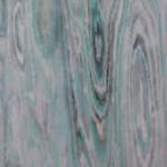 飯島香:女子美術大学『trace』<br />M100号:1,620×970